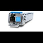Allied Telesis SP10BD10/I-12 network transceiver module Fiber optic 10000 Mbit/s SFP+ 1330 nm