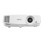 Benq TH530 Desktop projector 3200ANSI lumens DLP SXGA (1280x1024) 3D White data projector