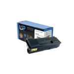 Click, Save & Print Remanufactured Kyocera TK340 Black Toner Cartridge