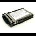 "Origin Storage 500GB 3.5"" SAS"