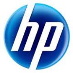 Hewlett Packard Enterprise 647903-B21 32GB DDR3 1333MHz ECC memory module