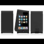 Belkin F8Z528CW Black MP3/MP4 player case