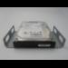 Origin Storage SSHD Fixed 2TB 7200RPM 3.5 SATA 2000GB Serial ATA III internal hard drive
