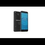 """Fairphone 3 14,3 cm (5.65"""") Dual SIM Android 10.0 4G USB Type-C 4 GB 64 GB 3000 mAh Doorschijnend"""