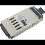 Cisco WS-G5484 network media converter 1000 Mbit/s 850 nm Multi-mode Stainless steel