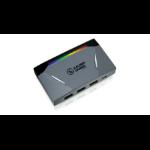 iogear GE1337P2 gateway/controller