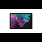 "Microsoft Surface Pro 6 31.2 cm (12.3"") 8 GB 256 GB Wi-Fi 5 (802.11ac) Platinum Windows 10 Pro"