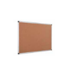 Bi-Office CA033750 whiteboard 900 x 600 mm Cork Magnetic