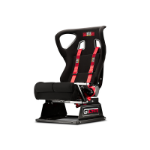 Next Level Racing GTULTIMATE Racing seat