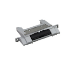 CoreParts MSP2759 printer/scanner spare part Separation pad