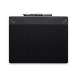 Wacom Art 2540lpi 216 x 135mm USB Zwart grafische tablet