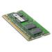 HP KT293AA memory module