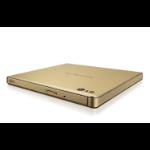 LG GP65NG60 optical disc drive DVD Super Multi DL Gold