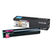 Lexmark X945X2MG Toner magenta, 22K pages