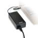 Port Designs 900095 Indoor 65W Black power adapter/inverter