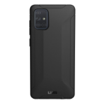 Urban Armor Gear Scout mobile phone case Shell case Black