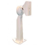 ACTi PMAX-1101 security camera accessory Mount