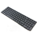 HP 836621-041 Keyboard notebook spare part