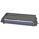 Xerox 106R01388 Toner cyan, 2.2K pages