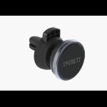 Cygnett CY1882ACVEN holder Car Passive holder Black