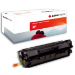 AgfaPhoto Q2612A Toner 2000pages Black