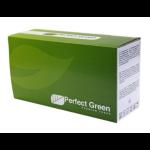 Perfect Green N9J73AEZZZZZ], N9J73AECOMP