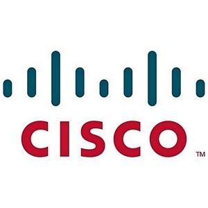 Cisco ASA5525-BOT-1YR= software license/upgrade