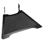 Chief FCA611B flat panel mount accessory