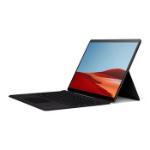 "Microsoft Surface Pro X 33 cm (13"") 8 GB 256 GB Wi-Fi 5 (802.11ac) 4G LTE Black Windows 10 Pro"