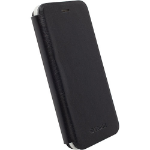 Krusell DONSö Mobile phone folio Black