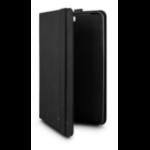 Urban Factory Portfolio Case Samsung Tab S2(VE) Black