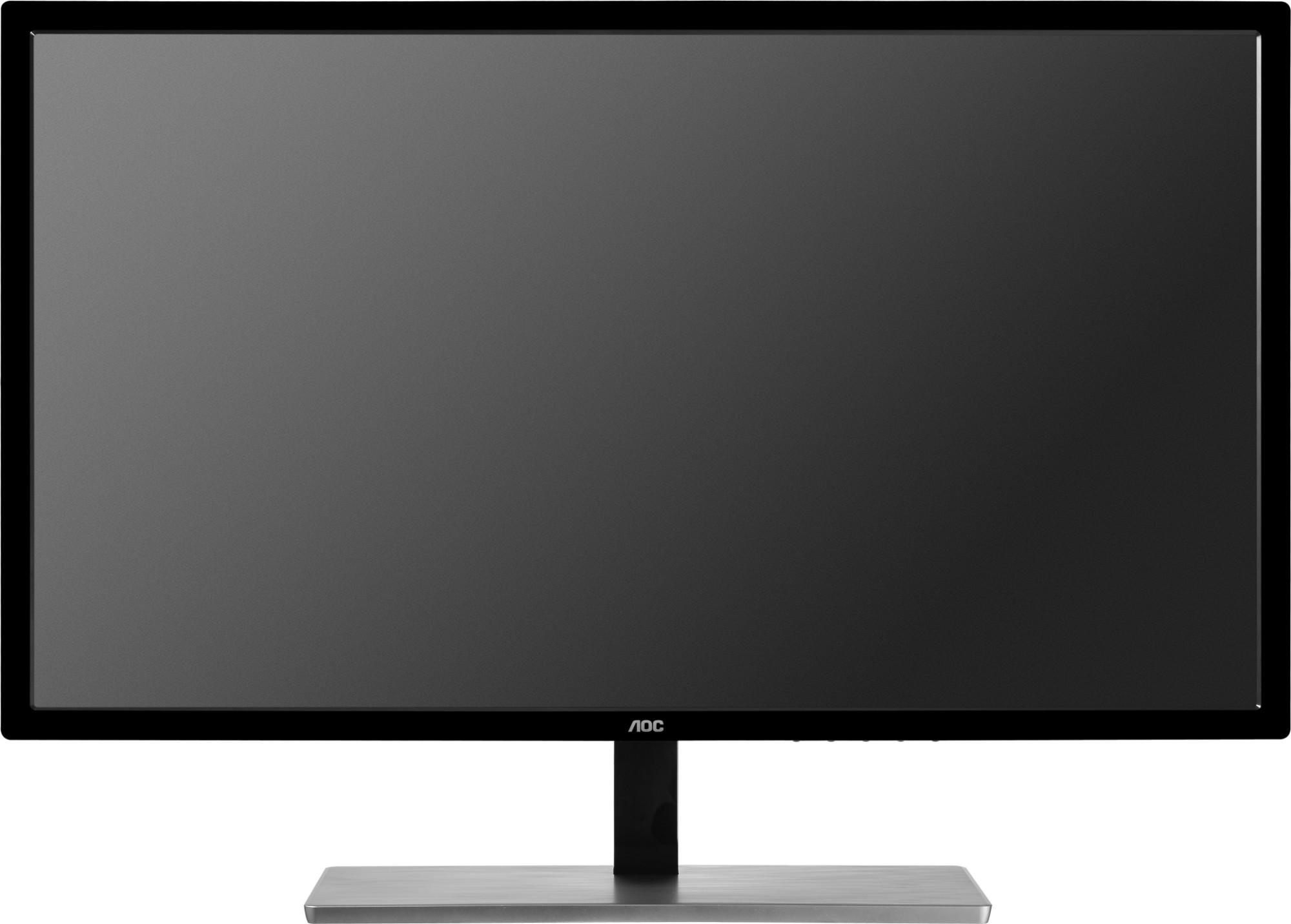 AOC Value-line Q3279VWFD8 computer monitor 80 cm (31 5