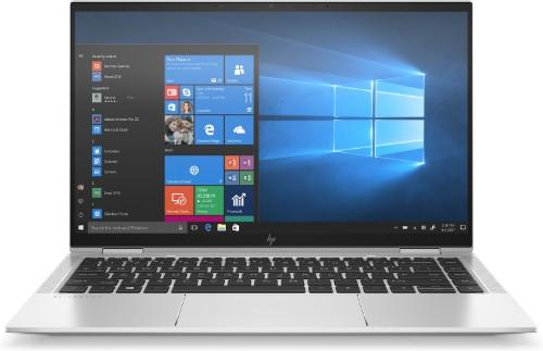 HP EliteBook x360 1040 G7 Notebook 35.6 cm (14