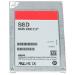 DELL 160GB SATA 6Gb/s