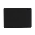 "Incase INMB900309-BLK notebook case 33 cm (13"") Cover Black"