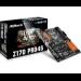 ASROCK Z170 PRO4S Intel Z170 1151 ATX DDR4 CrossFire M.2 RAID Nichicon 12K Platinum Caps