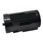 V7 Toner for select EPSON printers - Replaces C13S050691