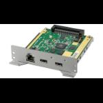 Sharp PNZB03W video switch
