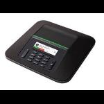 Cisco 8832 IP-conferentietelefoon