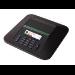 Cisco 8832 Teléfono IP para conferencias