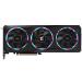 Gigabyte GV-N3060AORUS E-12GD graphics card NVIDIA GeForce RTX 3060 12 GB GDDR6
