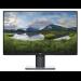 "DELL P2719HC 68,6 cm (27"") 1920 x 1080 Pixeles Full HD LCD Negro"