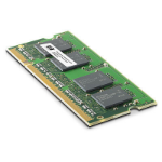 HP KT292AA 1GB DDR2 800MHz memory module