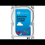 """Seagate Enterprise 4TB SATA 3.5'' 3.5"""" 4000 GB Serial ATA III"""