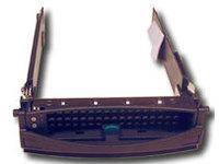 CoreParts KIT402 computer case part Carrier panel