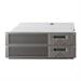 HP StorageWorks EVA4100/EVA6100 Controller Pair Assembly