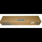 Sharp MX-700MK Transfer-corona, 300K pages
