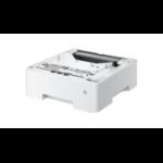 KYOCERA PF-3110 Paper tray 500 sheets
