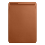 "Apple MPU12ZM/A 10.5"" Sleeve case Brown"