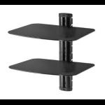 Peerless ESHV30 flat panel mount accessory